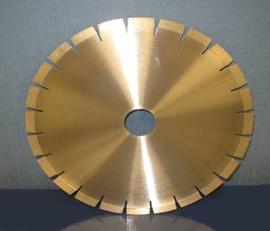Professional Granite Silent Core Blades