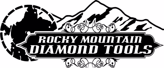 Rocky Mountain Diamond Tools -